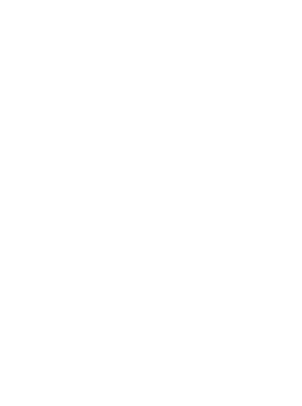 Le Salon Bizarre logo